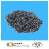 High Density Pure Tungsten Carbide Ball, Tungsten Shot
