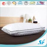 China Supplier Standard Down Pillow