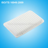 Air Filter for Toyota 17801-20040