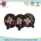 Cosmetic Plastic Cup Aluminum Foil Seals