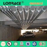 High Quality Galvanized Conduit Pipe