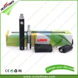 High Quality Evod Electronic Cigarette with Gift Box Package