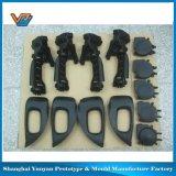 CNC Machine 3D Printing Service