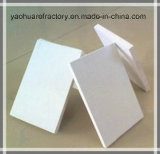 3-25mm Fireproof Magnesium Oxide Board (MGO Board) for Wall Partition