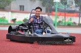 390cc 2.5HP Kids Racing Go Kart (sx-g1103) with Racing Seats Gc2008 on Sale