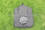 Oxford Horse Hay Bag for Sales