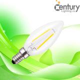 Edison Bulb Replacement 2W E14 LED Filament Bulb