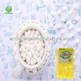 Coolsa Lemon Flavour Mints Candy with Coating