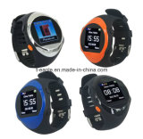 Pg88-GPS Tracking Smart Watch Phone