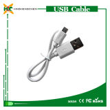 Wholesale USB Extension Cable for Mobile Phone Charger