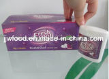 Coolsa Extra Xylitol Dry Chewing Gum