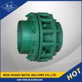 Supply Various Sleeve Type Expansion Joint
