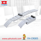 Heavy Duty and Foldable Adjustable Car Ramps (YH-RS005)