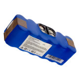 Replacement battery for Irobot Roomba 500 Series