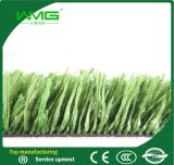 High Quality Artificial Turf Grass for Volleyball Field