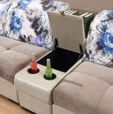 Best Selling Factory Price High Quality Living Room Sofa Set