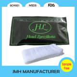 Wholesale Refreshing Individually Wrapped Wet Towel (RT020)
