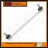 Car Parts Stabilizer Link for Honda Fit Gd1 51320-SAA-J01