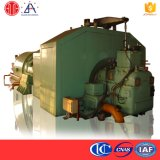 Power Station Condensing Steam Turbine