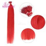 Hair Extension Top Grade Human Remy Hair