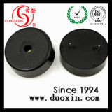 43mm*14mm Piezo Buzzer with Self Drive Type Dxp4314