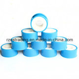 1 Inch PTFE Tape/PTFE Thread Seal Tape/Teflon Tape