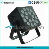 LED Stage PAR Light with 18*10W RGBW 4-in-1 (FP1810)