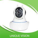 Dual Antenna IP Onvif H. 264 P2p Camera CCTV Camera