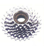 Bicycle Freewheel Hm-Fw-09 with 6 Speed