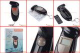 Digital Breathalyzer, Blood Alcohol Tester, Best Alcohol Tester
