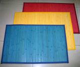 Bamboo Carpet / Cushion (BC-004)