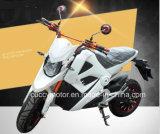 City off-Road 1500W 2000W Fat Tire Electric Bike (M5)