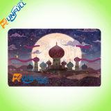 Good Price Cr80 Custom Printing PVC Card