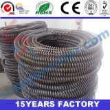 Electric Band Heater Element Iron Chrome Aluminum Electric Wire/Cable