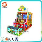 Indoor Amusement Equipment Kids Game Machine