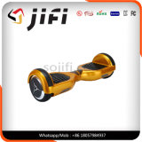 Electric Scooter for Teenagers, Bluetooth\LED Light, LG, Samsung Battery
