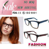 Wholesale Optical Glasses China Eye Glasses Optical Reading Glasses