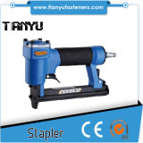 1416 Series Air Stapler Pneumatic Staple Gun