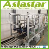 Automatic Carton Box Openning Casing Sealing Machinery