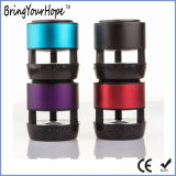 Phone Stand Bluetooth Speaker with TF Card Slot (XH-PS-675)