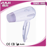 Top Rated Professional Hair Dryers for Jiaji