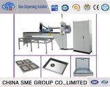 Filter Gasket Foam Sealing Machine