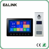 Video Door Phone Intercom GSM (M2307BCT+D21CD)