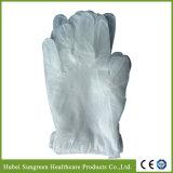 Surgical Vinyl Examination Powder or Powder Free Gloves