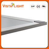 AC100-240V White Dimmable LED Panel Lighting for Institution Buildings
