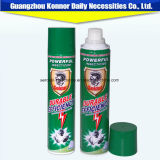 Pest Repellents Effective Aerosol Insecticide Spray 400ml Mosquito Killer Spray