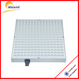 45W LED Plant Grow Light for Houseplants Flowering and Fruiting