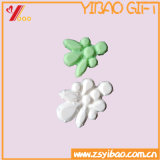 Custom Any Rubber Product with Silicone Product (YB-HD-150)