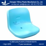 Classic HDPE Stadium Seat From 17-Year Experienced Manufacturer