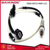 36532-RAD-L12 Oxygen O2 Sensor for Honda Accord ACURA TSX